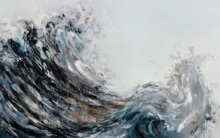 3-maggi-hambling-waves