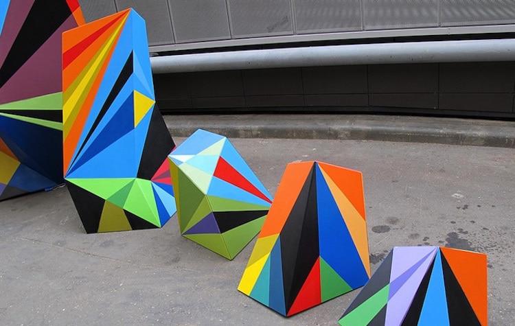 3-matt-more-colorful-sculpture