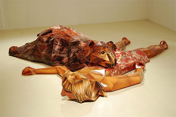 3-susy-oliveira-3d-photo-sculptures