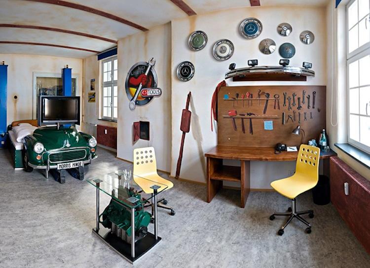 3-v8-hotel-stuttgart-germany