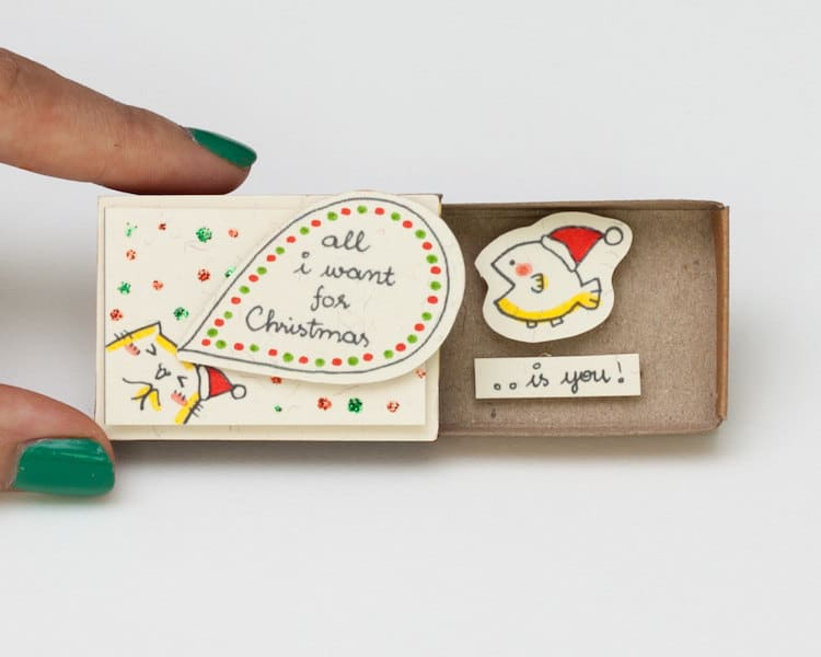 3xu-matchbox-card-1