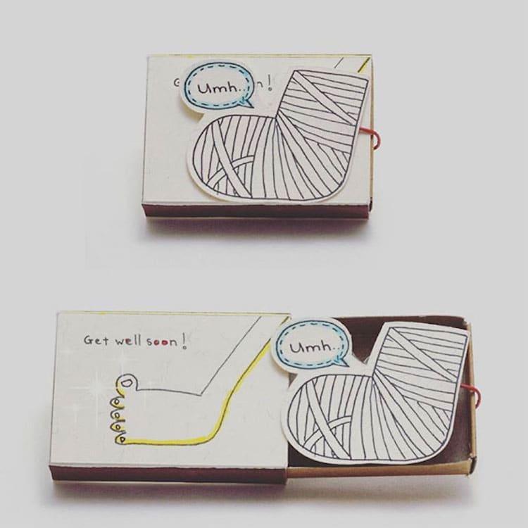 3xu-matchbox-card-10