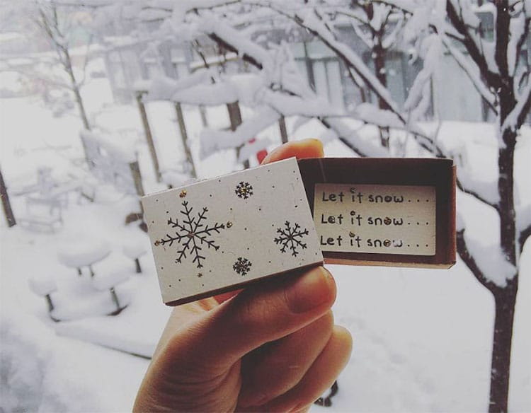 3xu-matchbox-card-13