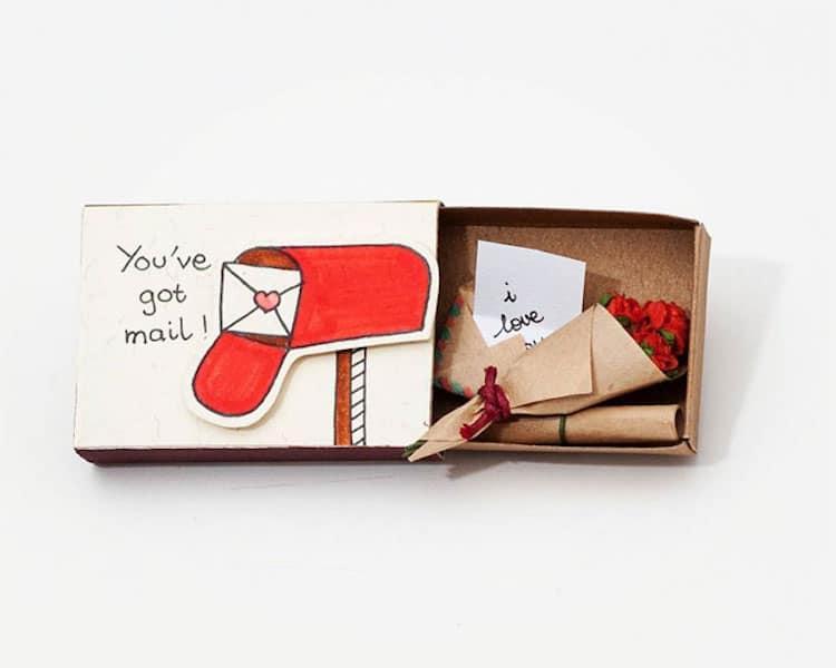 3xu-matchbox-card-3