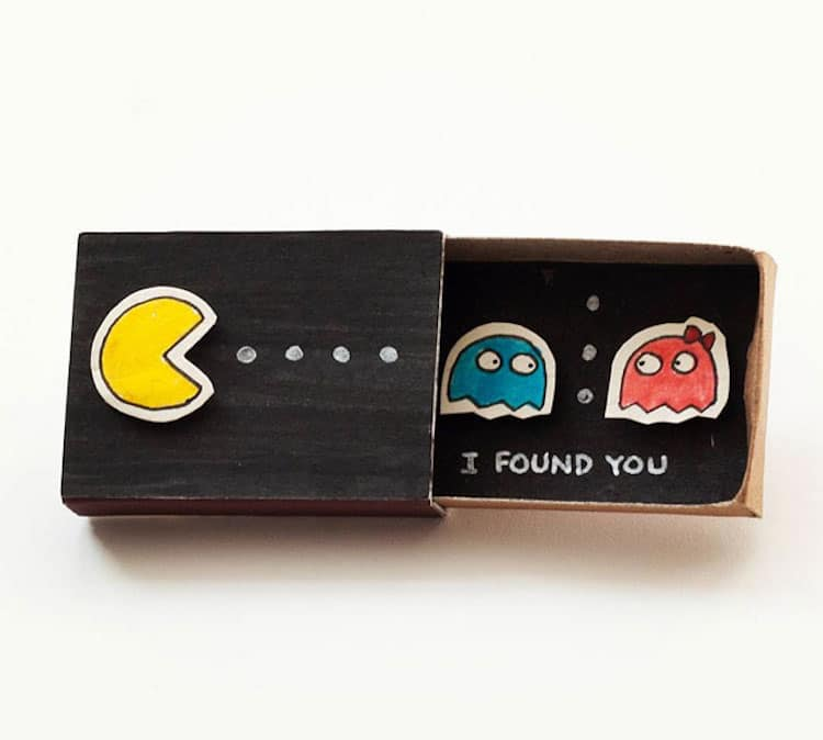 3xu-matchbox-card-4