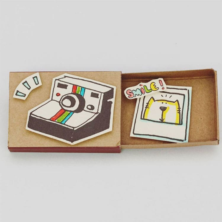 3xu-matchbox-card-6