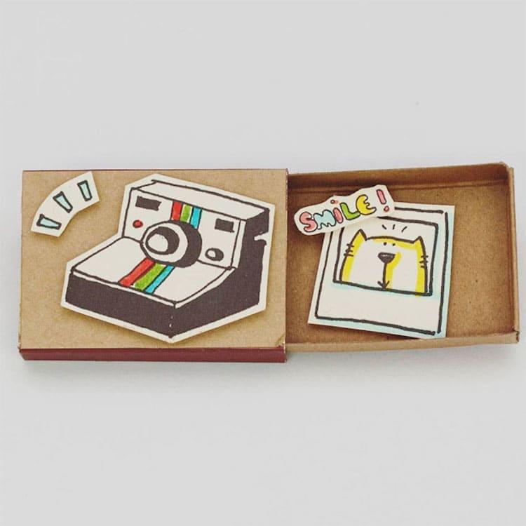 3xu-matchbox-card-6