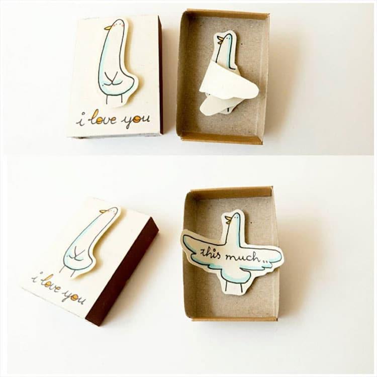 3xu-matchbox-card-9