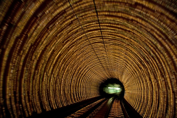 4-jakob-wagner-sightseeing-tunnel