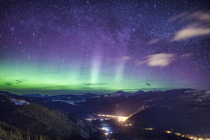 4-richard-gottardo-northern-lights-jpeg