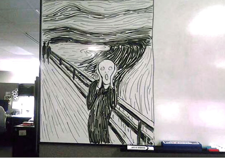 4-bill-taylor-whiteboard-art