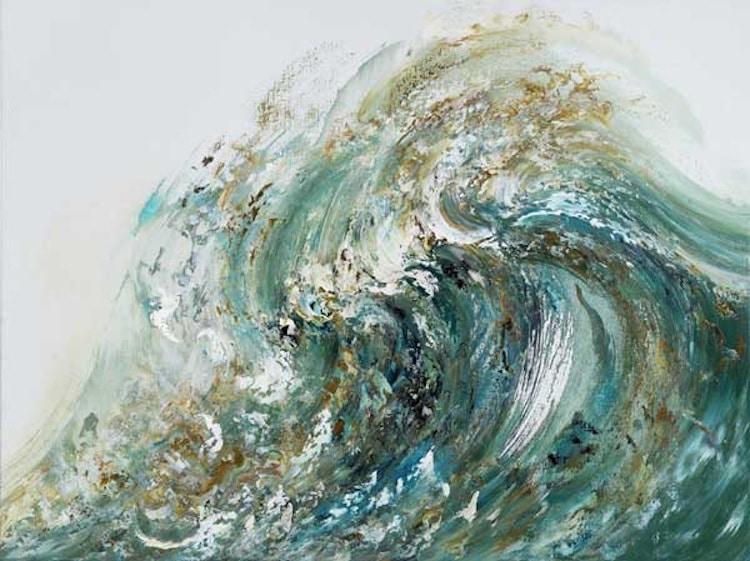 4-maggi-hambling-waves