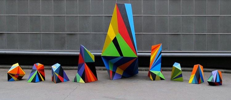 4-matt-more-colorful-sculpture