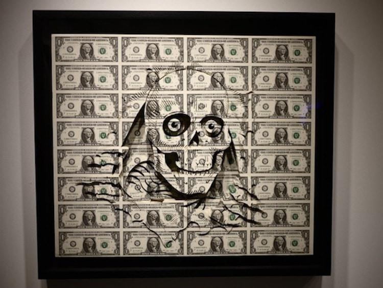 4-scott-cambell-money-skeletons
