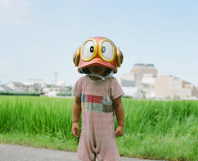 4-toyokazu-daughters