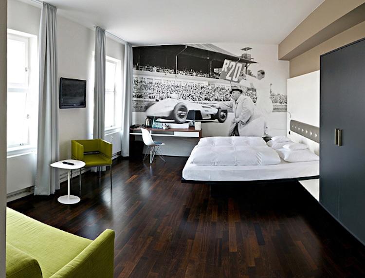 4-v8-hotel-stuttgart-germany