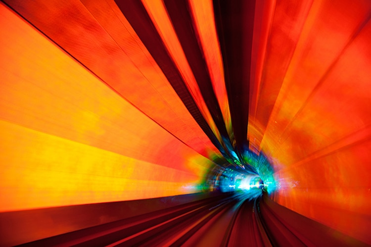 5-jakob-wagner-sightseeing-tunnel