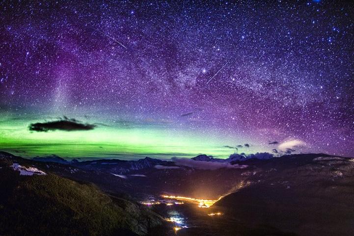 5-richard-gottardo-northern-lights-jpeg