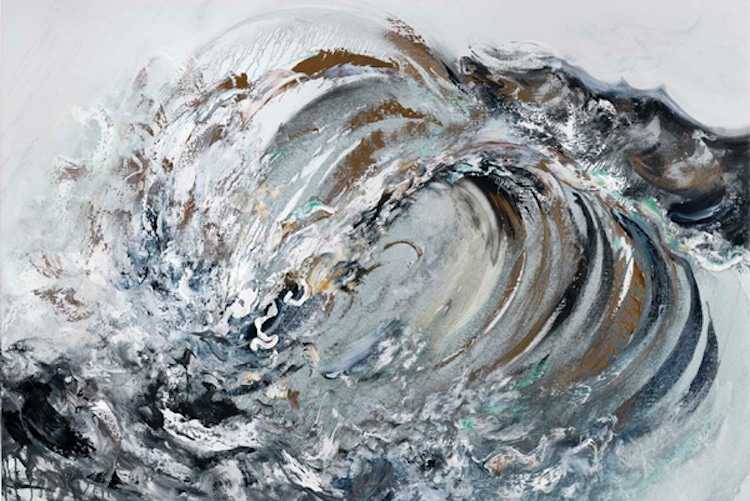 5-maggi-hambling-waves