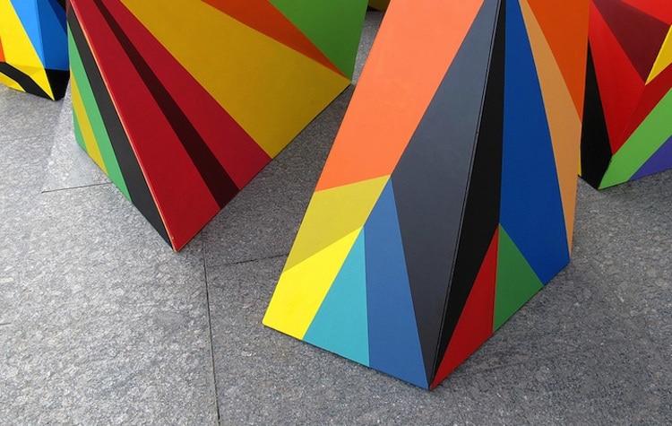 5-matt-more-colorful-sculpture