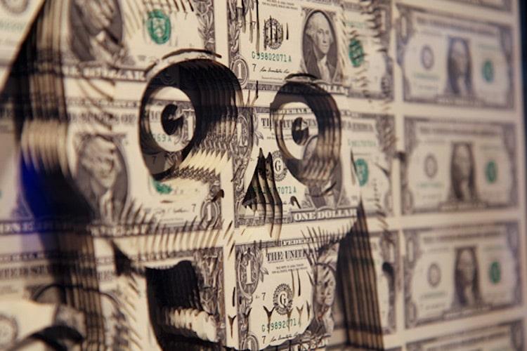 5-scott-cambell-money-skeletons