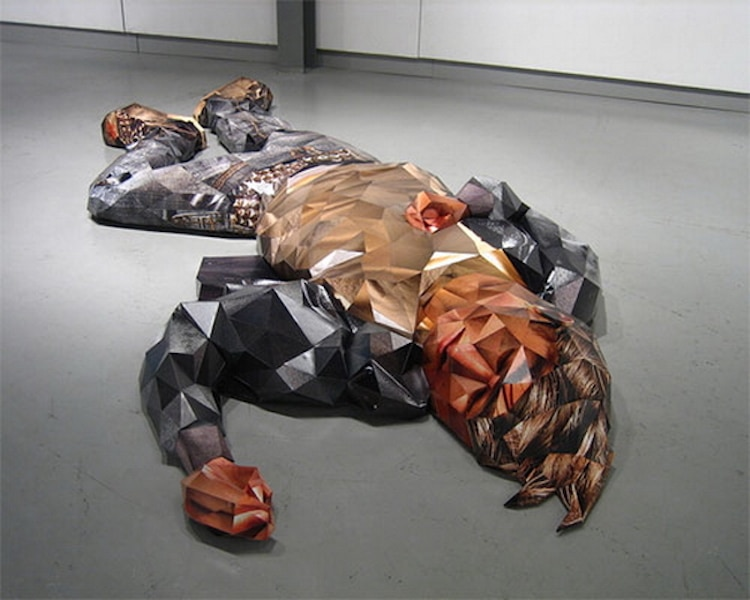 5-susy-oliveira-3d-photo-sculptures