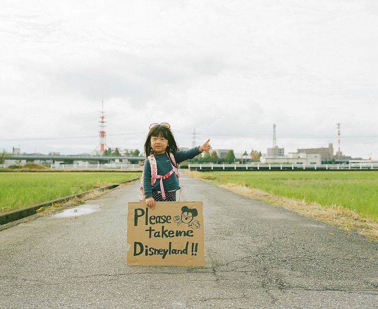 5-toyokazu-daughters