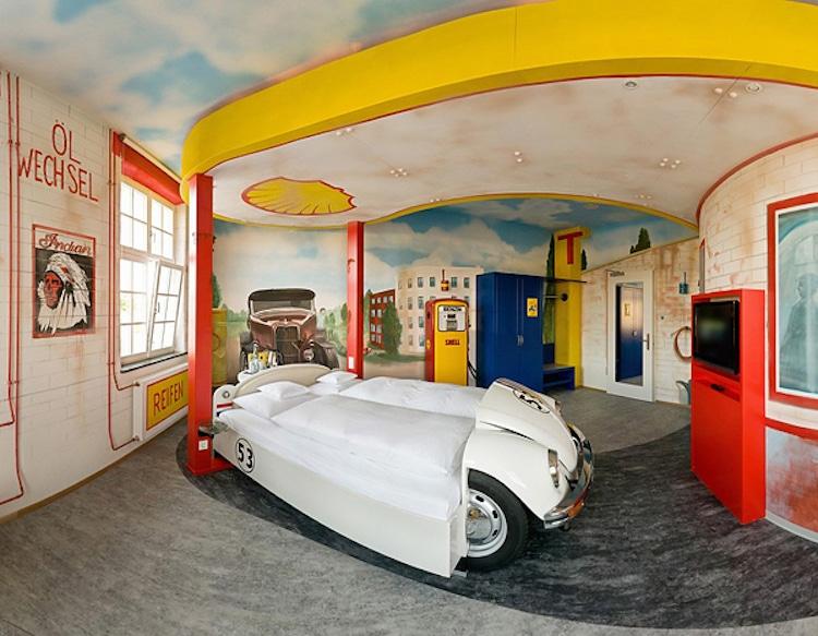 5-v8-hotel-stuttgart-germany