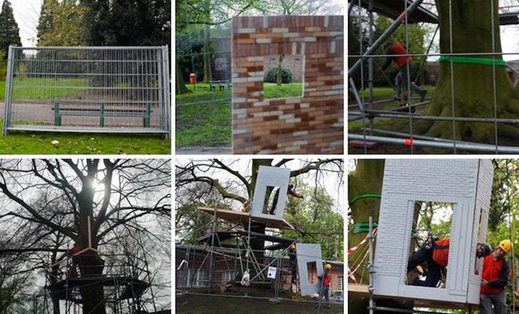 6-benjamin-verdonck-vogelenzangpark-17bis