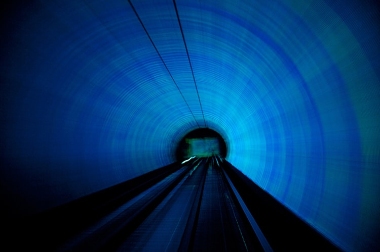 6-jakob-wagner-sightseeing-tunnel