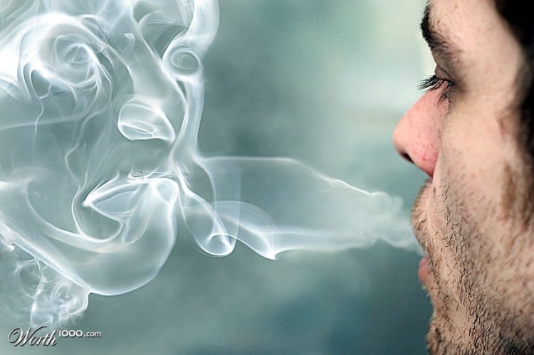 6-shape-shifting-smoke-art
