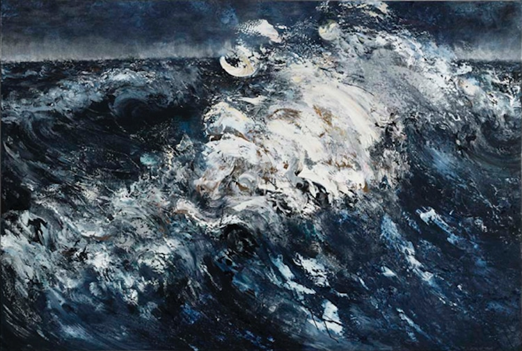 6-maggi-hambling-waves