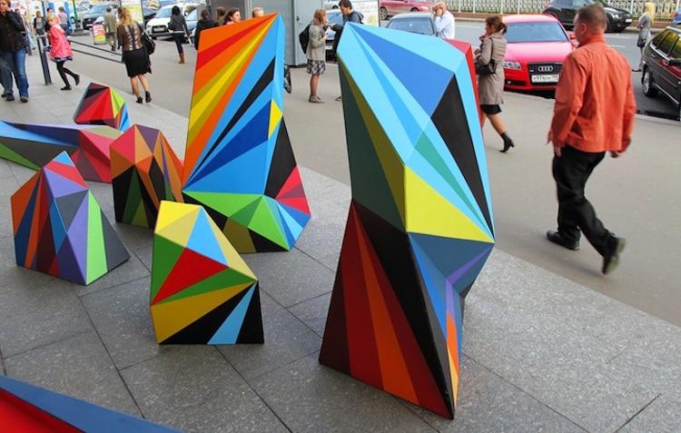 6-matt-more-colorful-sculpture