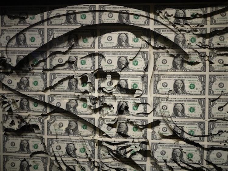6-scott-cambell-money-skeletons