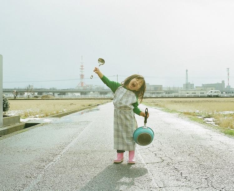 6-toyokazu-daughters
