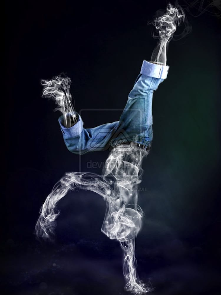7-shape-shifting-smoke-art
