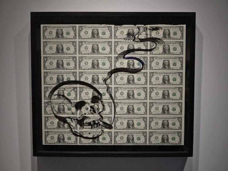 7-scott-cambell-money-skeletons