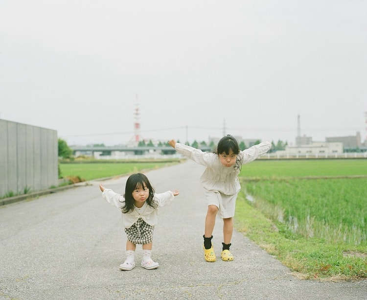 7-toyokazu-daughters