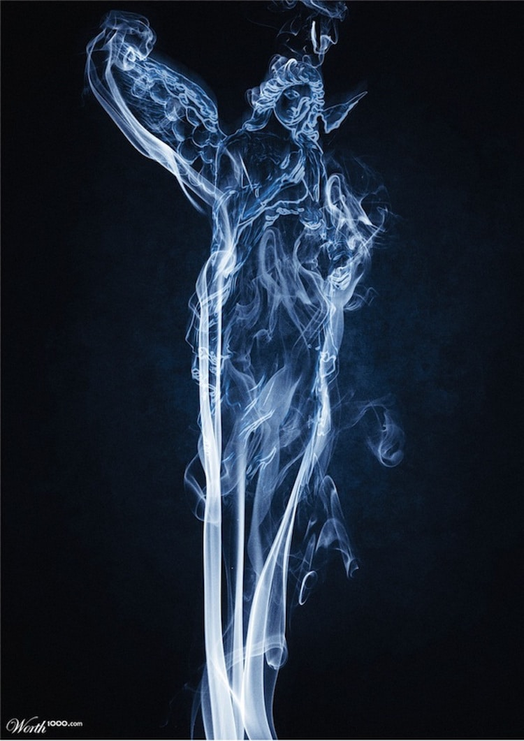 8-shape-shifting-smoke-art