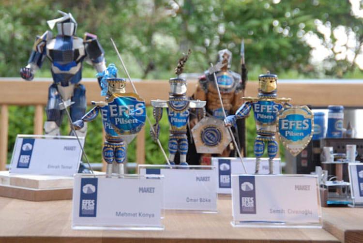 8-efes-pilsen-beer-can-sculpture