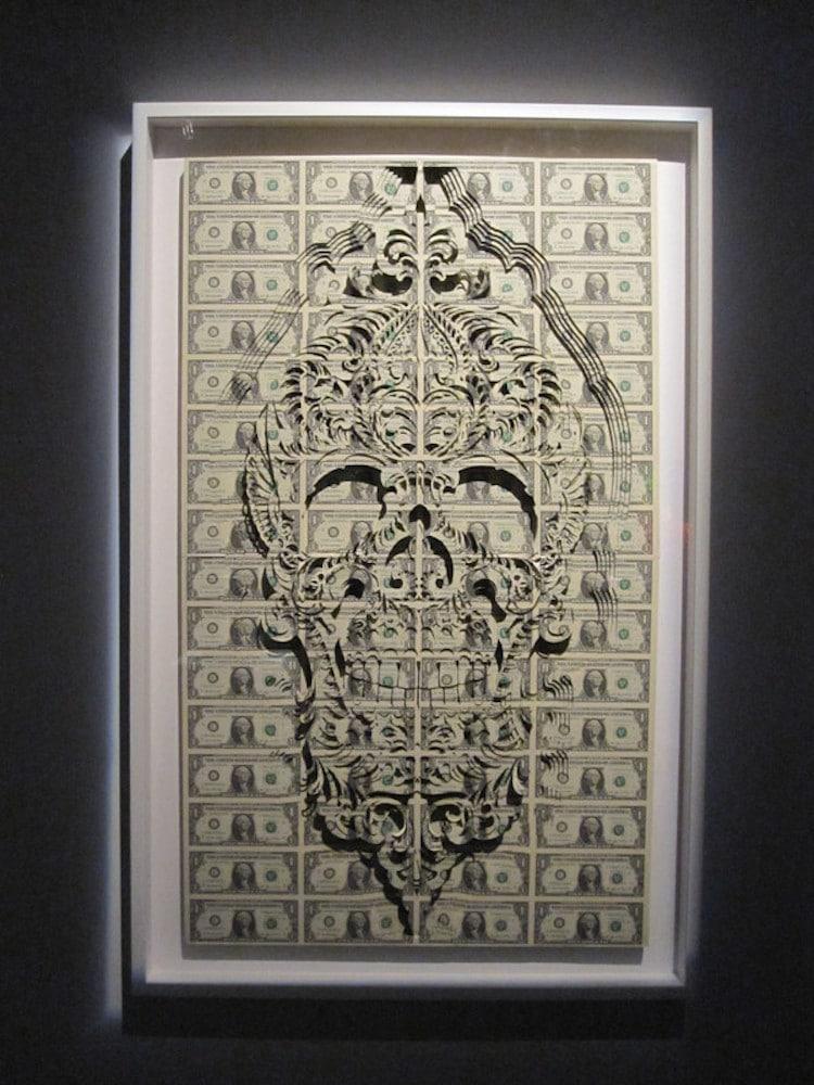 8-scott-cambell-money-skeletons