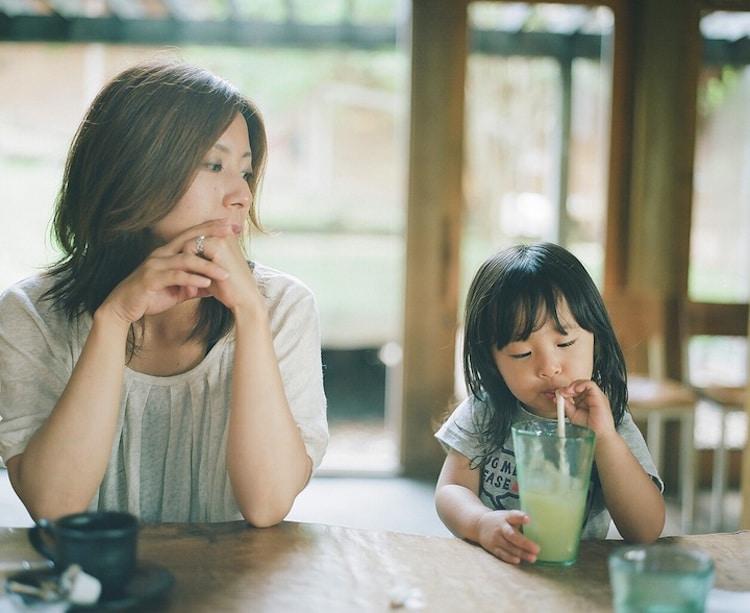 8-toyokazu-daughters