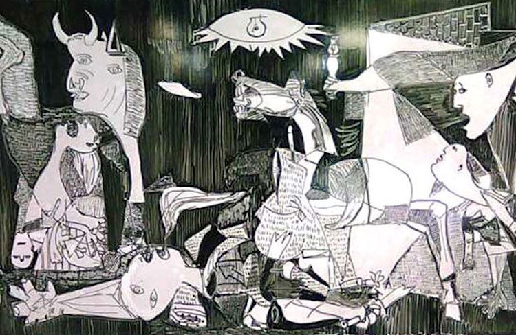 9-bill-taylor-whiteboard-art