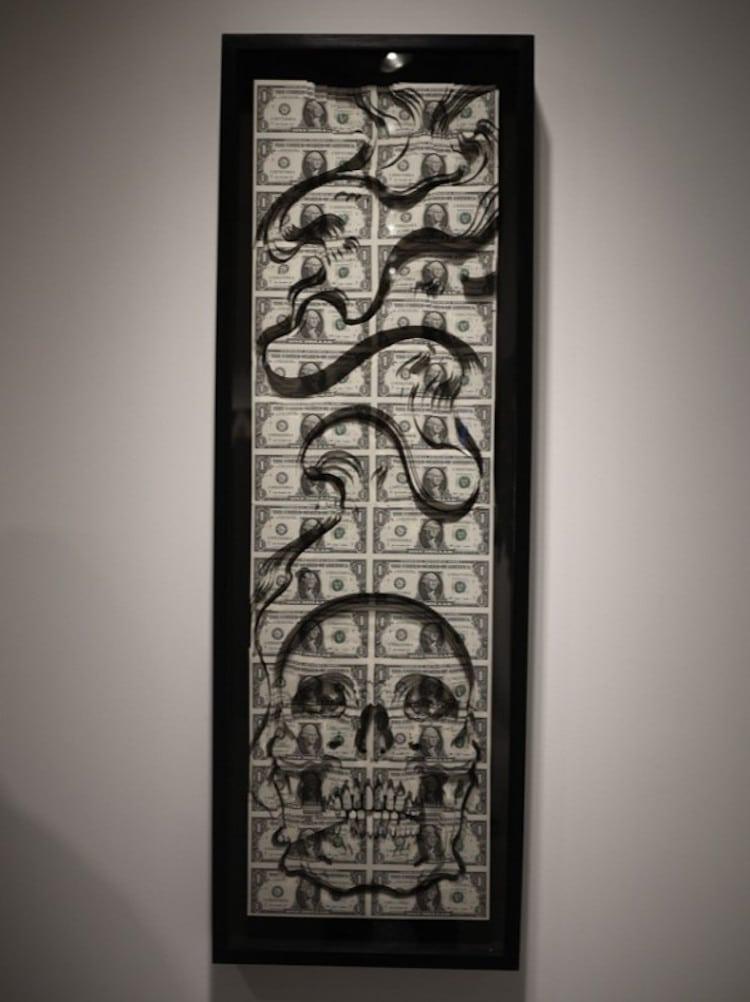 9-scott-cambell-money-skeletons