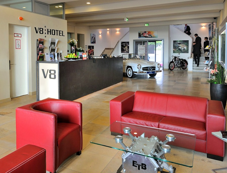 9-v8-hotel-stuttgart-germany