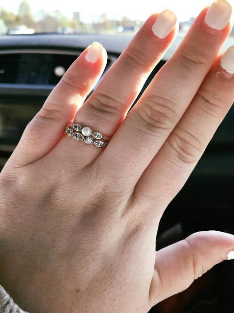 ariel-desiree-mcrae-engagement-ring-1