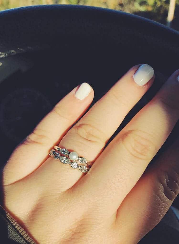 ariel-desiree-mcrae-engagement-ring-2