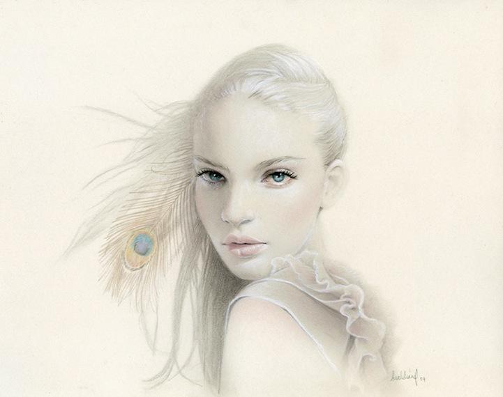 bec-winnel-femmine-portraits-1