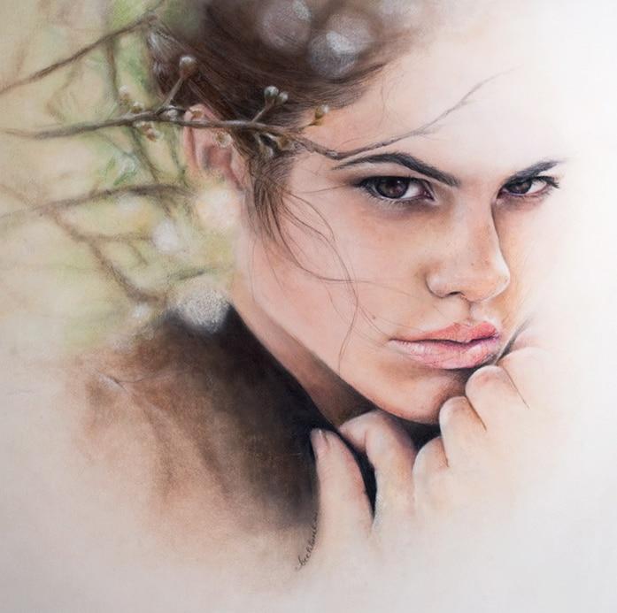 bec-winnel-femmine-portraits-3
