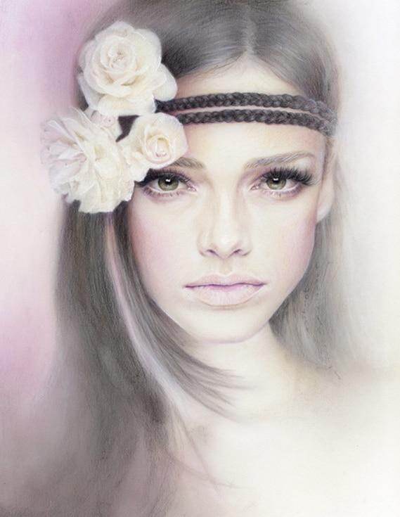 bec-winnel-femmine-portraits-4